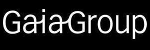Gaia Group Management Ltd
